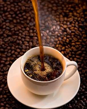 Da água aos grãos; evite 7 erros na hora de preparar café