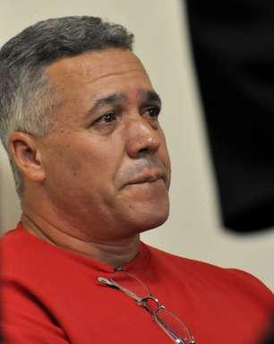 MG: julgamento recomeça com depoimento de ex-colega de cela de Bola