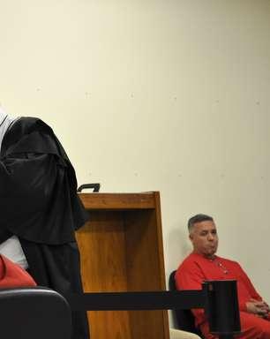 MG: ex-colega de cela que entregou Bola diz que é ameaçado por policiais