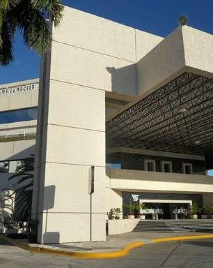 Centro de negócios de Cancún está entre 12 melhores do mundo