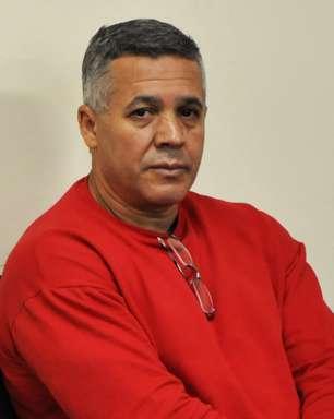 MG: em interrogatório, Bola diz que não matou Eliza Samudio