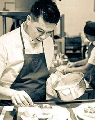 Conheça chefs brasileiros que poderão surgir entre os melhores do mundo