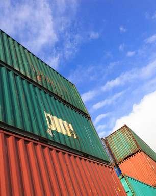Indefinição da MP dos Portos expõe fragilidades do setor