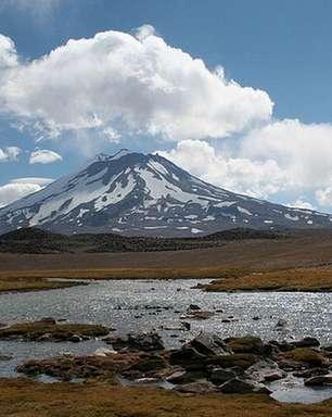 Da Patagônia à Bolívia: conheça a incrível Rota 40