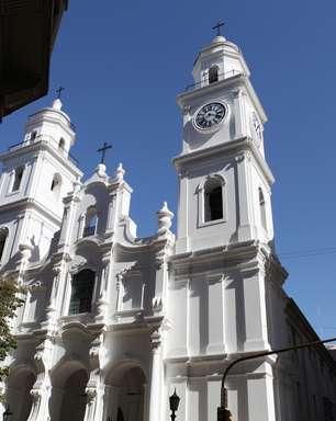 Buenos Aires oferece passeio grátis por locais frequentados pelo papa