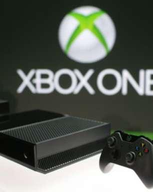 Vice da Microsoft minimiza diferenças técnicas do Xbox One e PS4