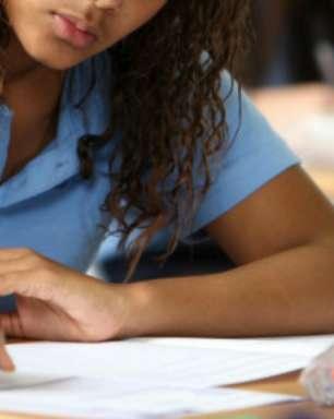 Concursos oferecem 20.811 vagas com salário de até R$ 14 mil