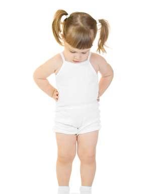 Estudo: nascidos por cesárea são 83% mais propensos a ter sobrepeso