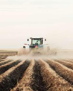 Competitividade leva produtor rural à sala de aula