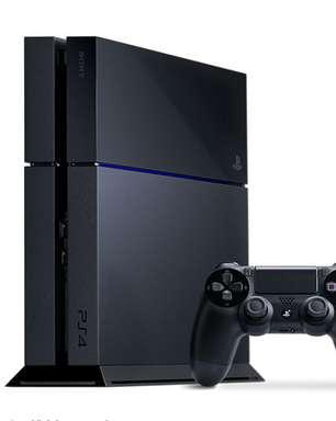 Sony diz que seria absurdo não cobrar por partidas online do PS4