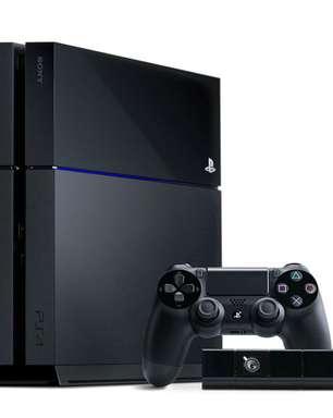 Sony reabre patente e pensa em conteúdo próprio para PlayStation TV