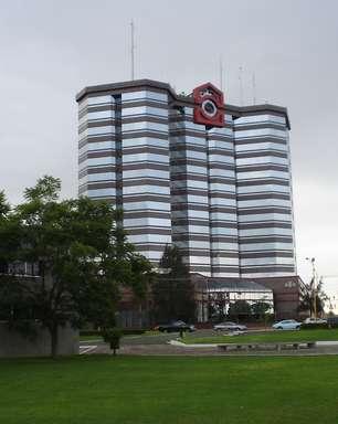 Aguascalientes tem clima de negócios comparável ao da Suíça