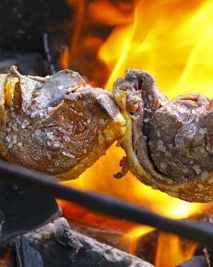 Site explica os cortes mais populares do churrasco brasileiro