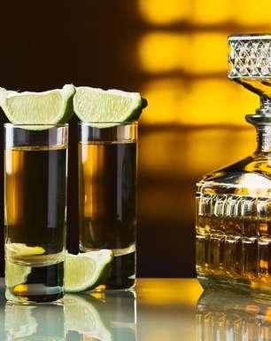 Museu da tequila conta história da mais mexicana das bebidas