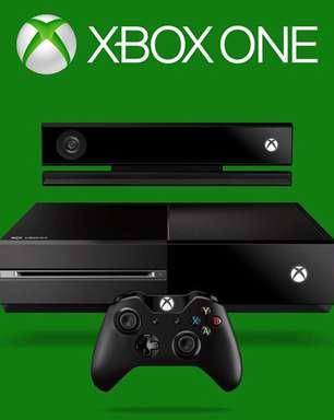 """""""Xbox One é o Kinect"""", diz Microsoft"""