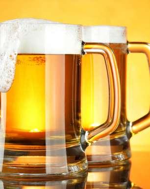 Festival Delibeer reúne cervejas artesanais em Niterói