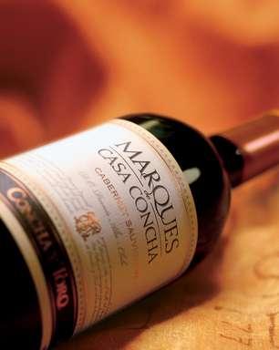 De R$19,90 a R$ 230: veja vinhos indicados para o frio