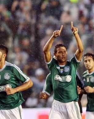 ASA fica com um a mais e vence Bragantino após quatro rodadas de jejum