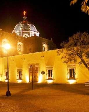 Museu de Aguascalientes homenageia pai da arte mexicana