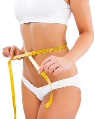 Em uma sessão, aparelho de ultrassom elimina 3 cm de gordura