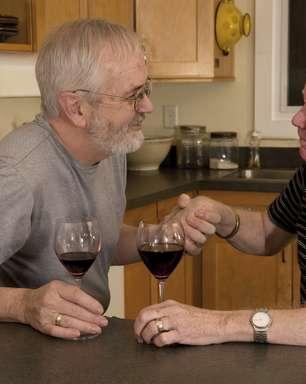 França planeja a construção da primeira vila para aposentados homossexuais