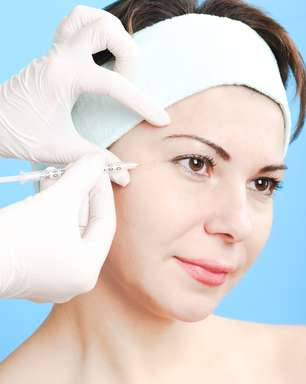 Tratamento combate rugas como o Botox, mas sem injeção