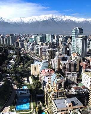 Conheça os 20 melhores países latinos para as investidoras