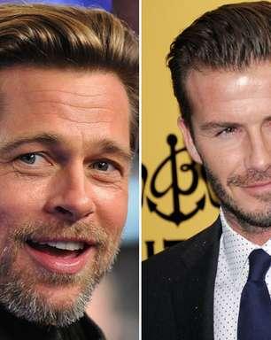 Procura por implante de barba cresce 6 vezes em 5 anos