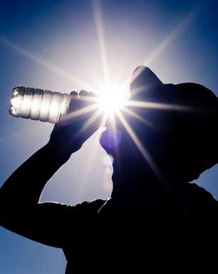 Confira dicas para enfrentar o clima desértico de Torreón