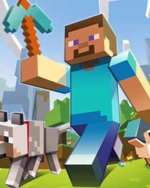 'Minecraft' para PC chega a 12 milhões de unidades vendidas