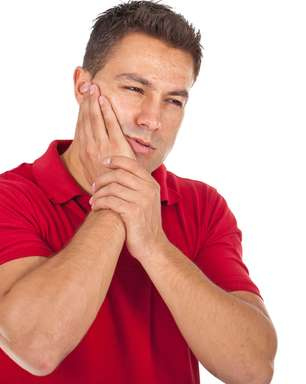 ¿15 días sin lavarse los dientes? Esa es la consecuencia