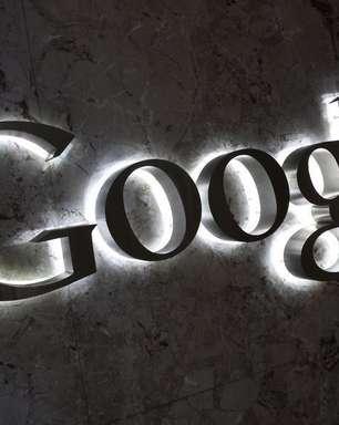 Google passa Apple e se torna marca mais valiosa do mundo