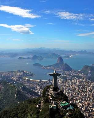 Brasil: impostos passam R$ 1 trilhão; compare