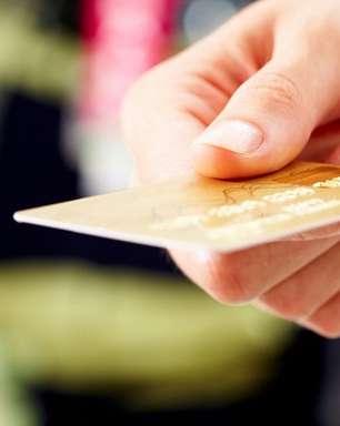Bancos privados devem oferecer mais crédito só em 2015