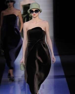 Semana de moda de Milão começa nesta quarta-feira; veja line-up