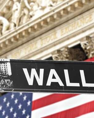 Para investir no exterior é preciso conhecer bem o mercado