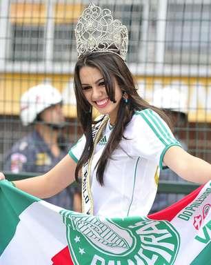 Com dois de Bruno Rangel, Chapecoense se recupera e goleia ASA