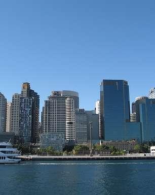 Confira preços de aluguel de apartamentos para turistas