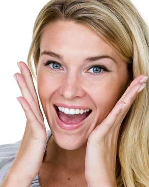 Blanqueamiento dental, ¿la mejor opción para una sonrisa sexy?