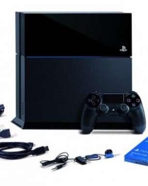 Em 25 dias, usuários do PS4 já transmitiram mais de 38 anos de jogos