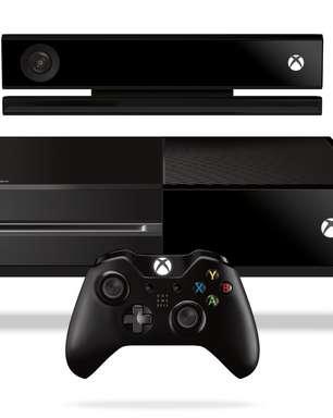 'Xbox ligado': conheça os comandos de voz do novo Xbox One