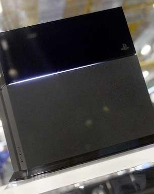 Em fóruns, jogadores reclamam de bug em arquivos salvos no PS4