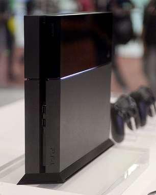 Presidente da Sony diz que preço do PS4 dará vantagem contra Xbox One