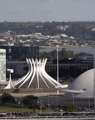 Brasil evolui no quesito melhor ambiente financeiro; entenda