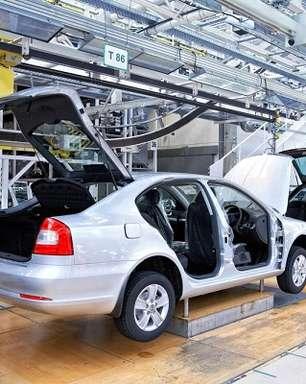 Programa pretende incentivar fabricação de máquinas no País
