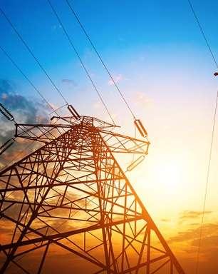América Latina precisa investir US$ 2 tri em energia