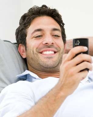 Mulheres traem quando homens dão muita atenção ao celular, diz estudo