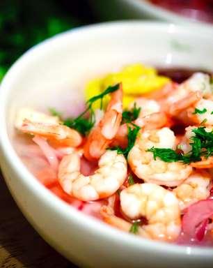 Conheça 15 pratos exóticos e deliciosos da América Latina