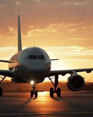 Gaúchos são os que mais pretendem viajar para o exterior