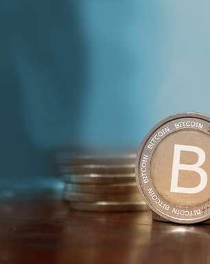 Valorização do bitcoin bate R$ 2.200 em novembro